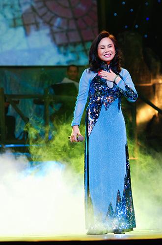 Phòng Trà WE - Đêm nhạc Thanh Tuyền
