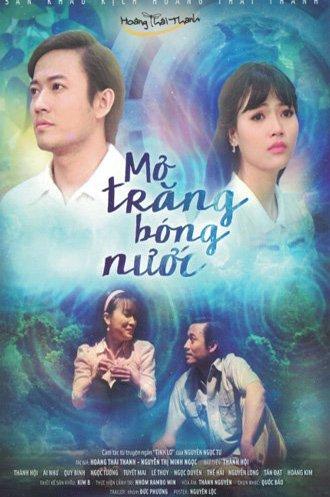 SK Kịch Hoàng Thái Thanh - Mơ Trăng Bóng Nước