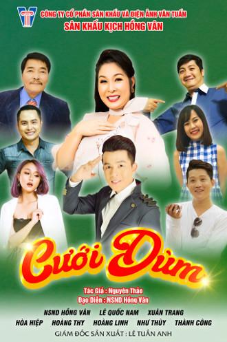 SK Kịch Chợ Lớn - Cưới Dùm