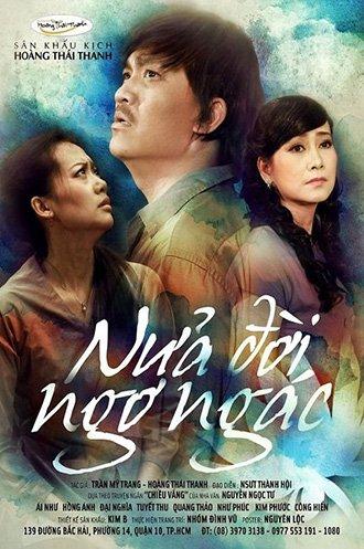 SK Kịch Hoàng Thái Thanh - Nửa đời ngơ ngác